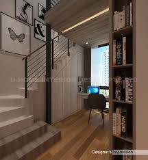 Home Interior Design Singapore Forum by U Home Interior Design Pte Ltd Home Facebook