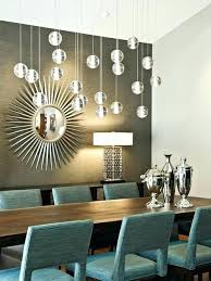 modern dining room chandeliers simple dining room lighting top modern dining room lighting fixtures