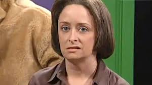 Debbie Downer Meme - no one likes a debbie downer especially in the office today com