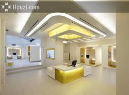 Office Design Interior Amusing 20 Unique Office Designs Design Ideas Of Unique Office
