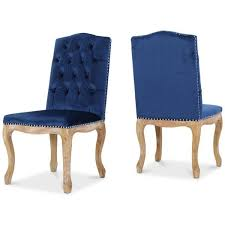 the 25 best navy dining chairs ideas on pinterest navy blue