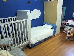 themed toddler beds rocket ship bed rocket ship toddler bed home design ideas rocket