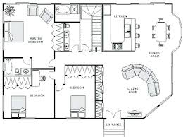 design house layout layout of a house house layouts floor plans uk mesincutting