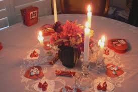 Valentine S Day Home Decoration by Decorating Ideas For Valentines Day 2 Furniture Graphic