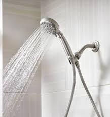 Kitchen Faucet Extension Hose 38 Best Shower Head Extension Hose Images On Pinterest Shower