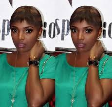 short hair sle short hairstyles in nigeria short hair fashions