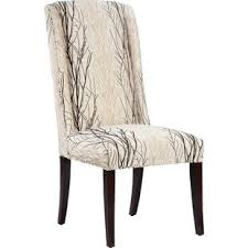 High Back Accent Chair High Back Upholstered Accent Chair Wayfair