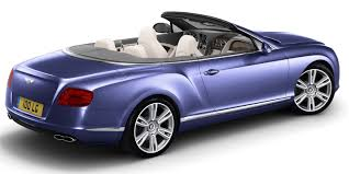 bentley gtc bentley continental gtc review carwow