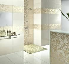 alles für badezimmer alles fur badezimmer schan badezimmer fliesen ideen 40 badezimmer
