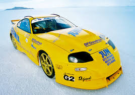 supra modified toyota supra reviews specs u0026 prices top speed