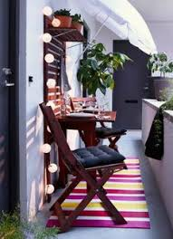 25 Best Small Balcony Decor by Collection Stylish Balcony Design Photos Free Home Designs Photos