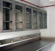 wall cabinets stainless steel wall cabinets lexington sc
