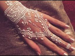 best henna video compilation 2016 youtube