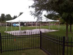 white tent rental century tension style party tents white event tents for