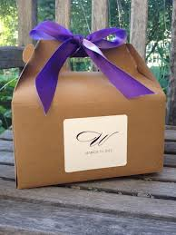 personalized wedding welcome bags diy wedding welcome bags tbrb info
