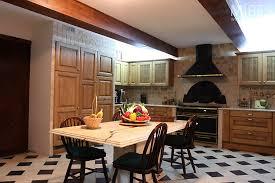 carrelage damier cuisine cuisine et damier c0378 mires