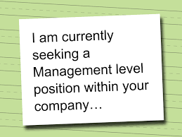 cover letter for recruitment agency sample guamreview com