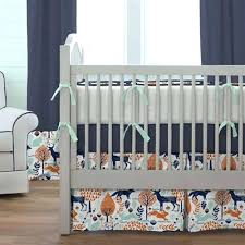 Baby Boy Nursery Bedding Set Nursery Bedding I Crib Bedding Sets Govegan Me