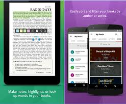 fixed layout epub wikipedia 17 free apps to read books on android android apps for me