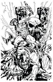 avengers ant man coloring pages spiderman lego superman pdf heals