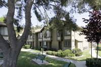 san diego apartments for rent with swimming pool s and washer