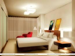 interior exterior plan bedroom design ideal to sleep in