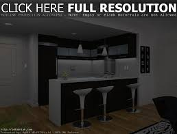 Condo Design Ideas by Small Small Condo Kitchen Small Condo Kitchen Design Ideas Small