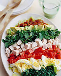 Garden Salad Ideas Garden Salad Ideas Pictures Gallery 2 Cobb Salad Potpieplease