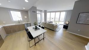 ellipse luxury apartments apartments for rent in nj tour