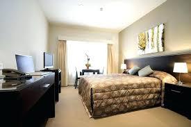 bedroom furniture stores mismatched bedroom furniture ideas mismatched bedroom furniture