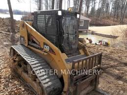 28 277 cat skid steer manual 22011 caterpillar 277d for