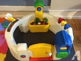images of little tikes activity garden sc
