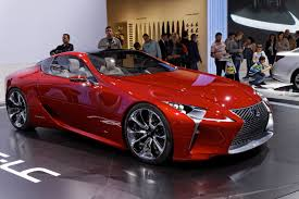 pictures of lexus lf lc file lexus lf lc mondial de l u0027automobile de paris 2012 311 jpg