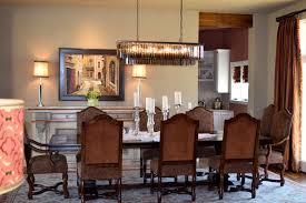 interior designer interior design services sharon combs