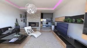 villa gg middle floor 2015 youtube