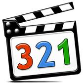 media player for android 321 media player apk free tools app for android