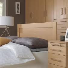 fitted wardrobe world bringing choice to fitted bedroom