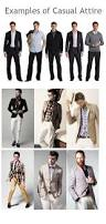 best 25 mens casual wedding attire ideas on pinterest mens