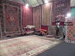 negozi tappeti moderni permuta e ritiro tappeti usati antichi moderni