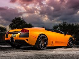 lamborghini murcielago roadster lp640 2006 10 lamborghini murcielago lp640 roadster us spec supercar for