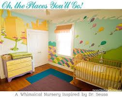 Dr Seuss Kids Room by 71 Best Dr Seuss Images On Pinterest Book Stuff Children Books
