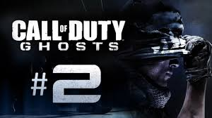 cod ghost mask india call of duty ghosts 2 release date u2013 xbox one ps4 wiu and pc