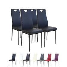 fly chaise de cuisine fly chaise transparente chaise de cuisine a fly with chaise haute