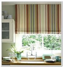 kitchen curtain ideas kitchen curtains ideas best idea of kitchen curtain for windows
