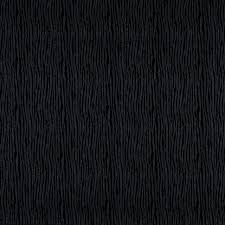 Distressed Leather Upholstery Fabric Black Textured Lined Upholstery Faux Leather By The Yard