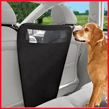 nissan qashqai dog guard citroen c4 picasso 07 13 front seat dog pet guard barrier ebay