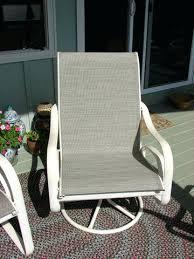brown jordan outdoor furniture repair brown jordan patio furniture