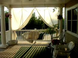 covered porch design good looking small covered patio design ideas patio design 261