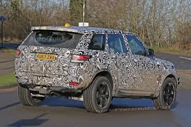 new land rover defender spy shots electric land rover defender spy shots funrover land rover