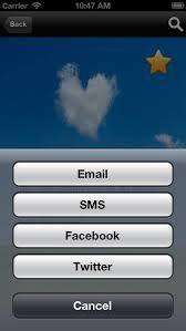 s e liebesspr che liebessprüche iphone reviews at iphone quality index